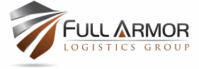 Full Armor | Logistics Group